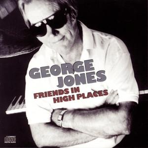 Friends in High Places album