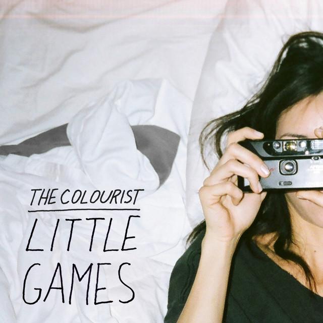 Little Games