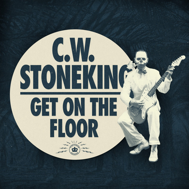Get on the Floor