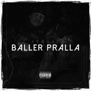 Baller Pralla Albümü