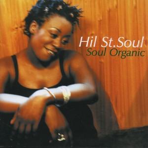 Hil St. Soul