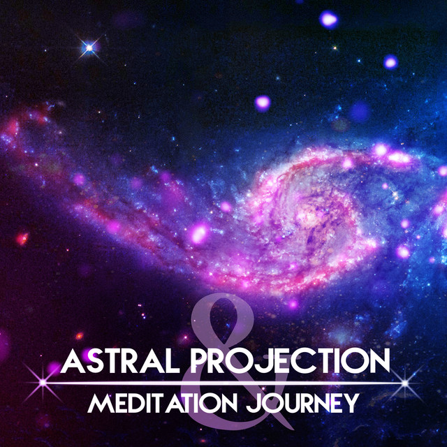 Lucid Dreaming (Astral Trip), a song by Interstellar Meditation