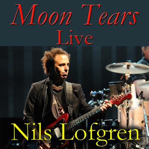 Moon Tears (Live)