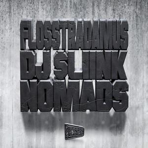 Flosstradamus & DJ Sliink