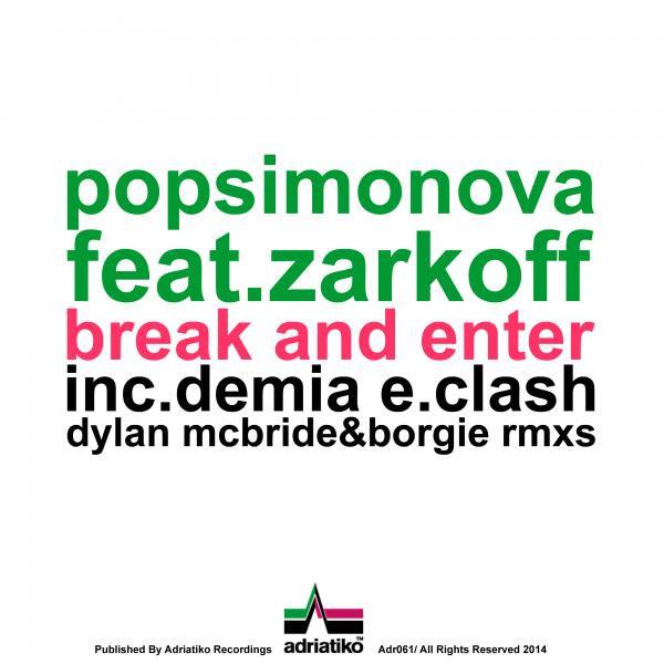 Popsimonova