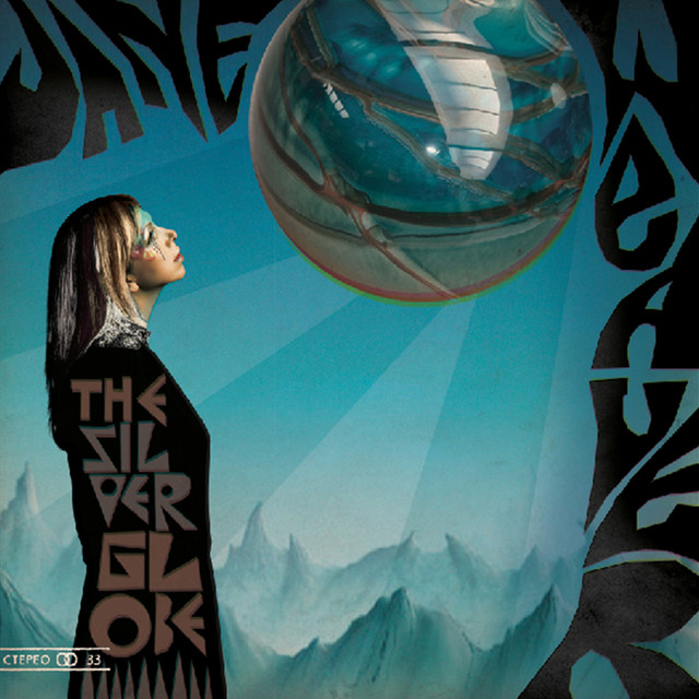 The Silver Globe (Deluxe Version)