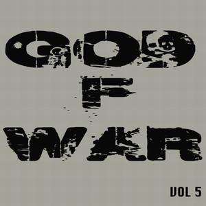 God of War, Vol. 5 album