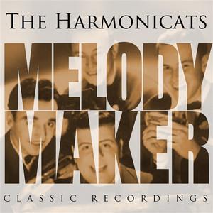 Melody Maker - Harmonicats album