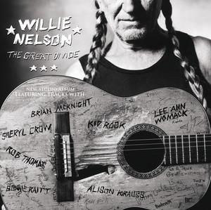Willie Nelson, Bonnie Raitt You Remain cover