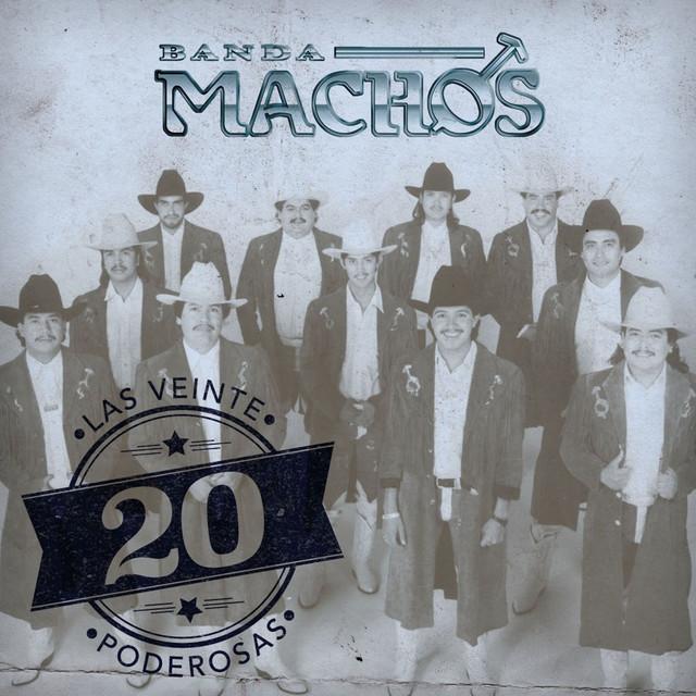 Las 20 Poderosas (USA)