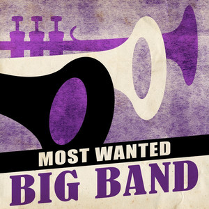 Gene Krupa Big Band, Anita O'Day, Roy Eldridge Let Me Off Uptown (feat. Anita O'Day & Roy Eldridge) cover