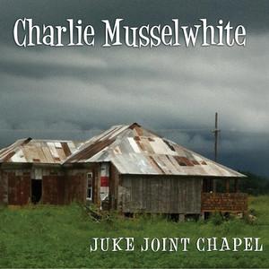 Juke Joint Chapel album
