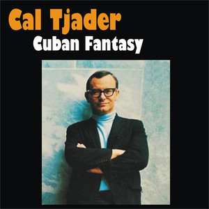 Cuban Fantasy album