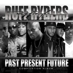 Past Present Future Albümü
