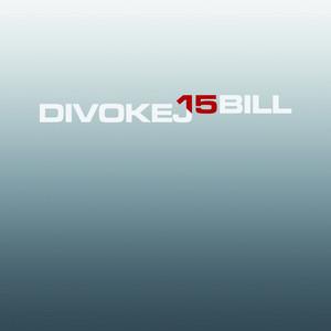 Divokej Bill - 15