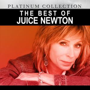 The Best of Juice Newton album