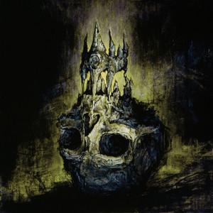 Dead Throne album