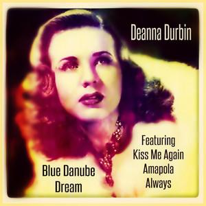 Blue Danube Dream album