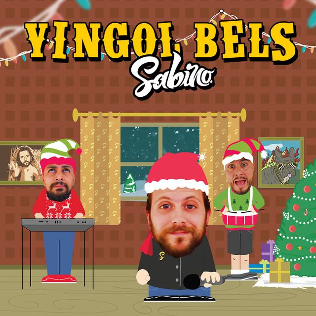 Yingol Bels