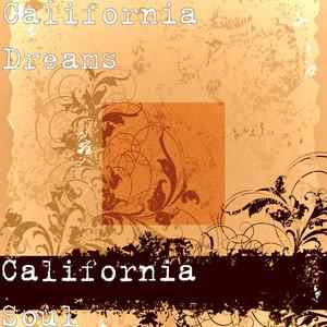 California Dreams album