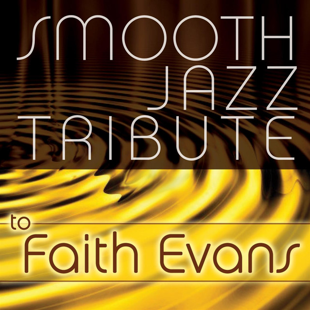 All Night Long, a song by Smooth Jazz All Stars on Spotify