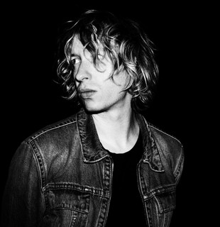 Daniel Avery upcoming events
