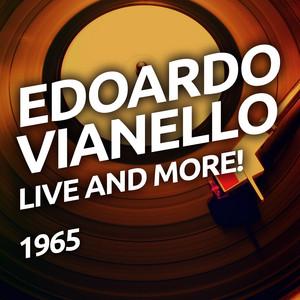 Live And More! album