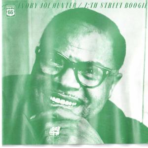 7th Street Boogie album