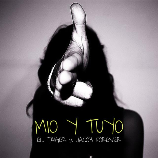 Mio y Tuyo