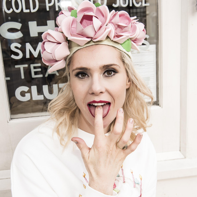 Kate Nash tickets and 2018  tour dates