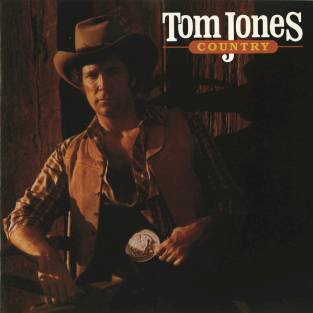 country by tom jones on spotify. Black Bedroom Furniture Sets. Home Design Ideas