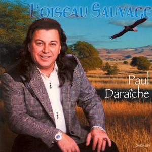 Paul Daraiche, Yves Lambert Le Chasseur cover