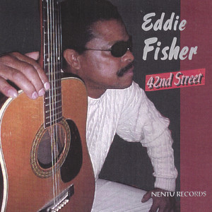 42nd Street album
