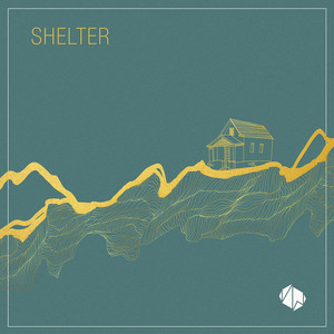 Shelter - Victory Worship