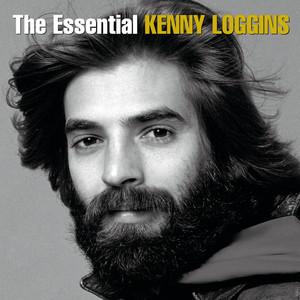 The Essential Kenny Loggins Albumcover