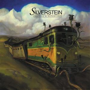 Arrivals & Departures  - Silverstein