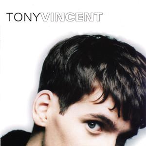 Tony Vincent album