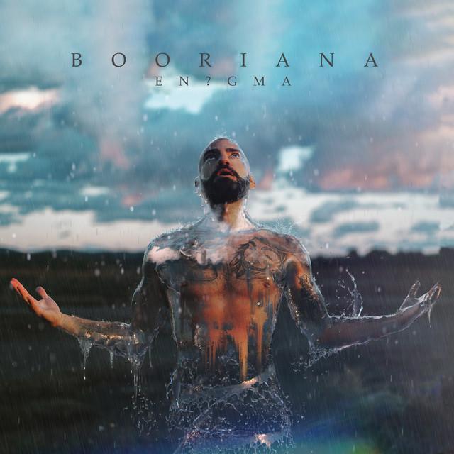 Booriana