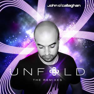 Unfold (The Remixes) album