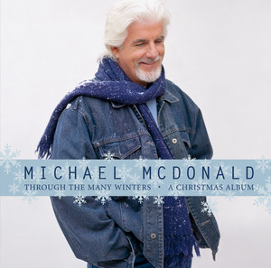Through The Many Winters (International Version) album