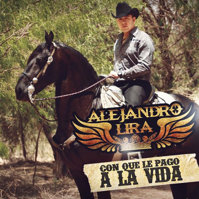 Alejandro Lira