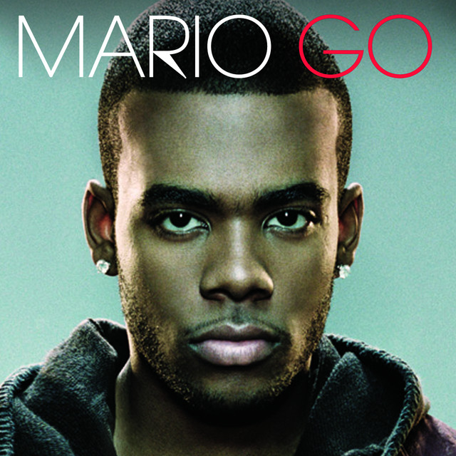 Mario ft. Cassidy how do i breathe (remix) youtube.