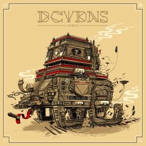 DCVDNS