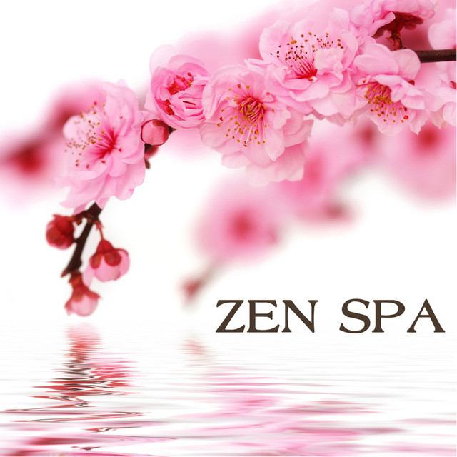 Asian zen spa music meditation on spotify for A zen salon colorado springs