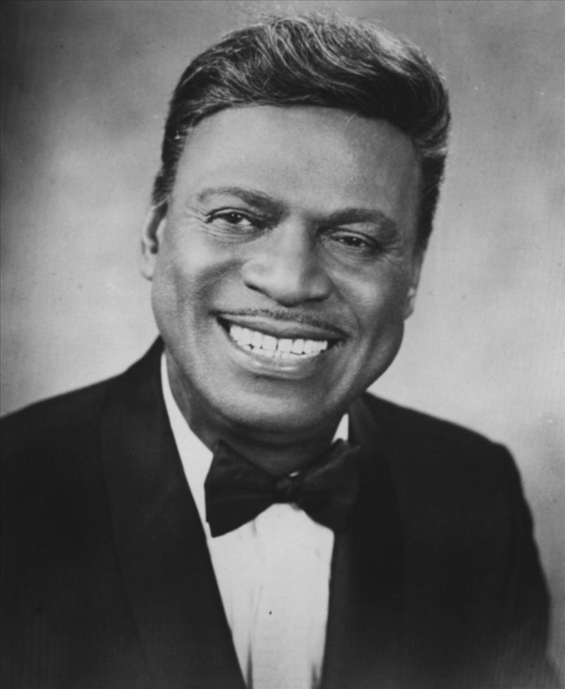 Earl Hines on Spotify Earl Hines