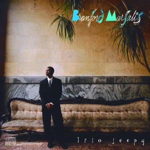 Trio Jeepy album