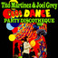 '60s Dance Party Discotheque cover