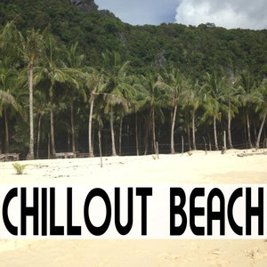 Chillout Beach Albumcover