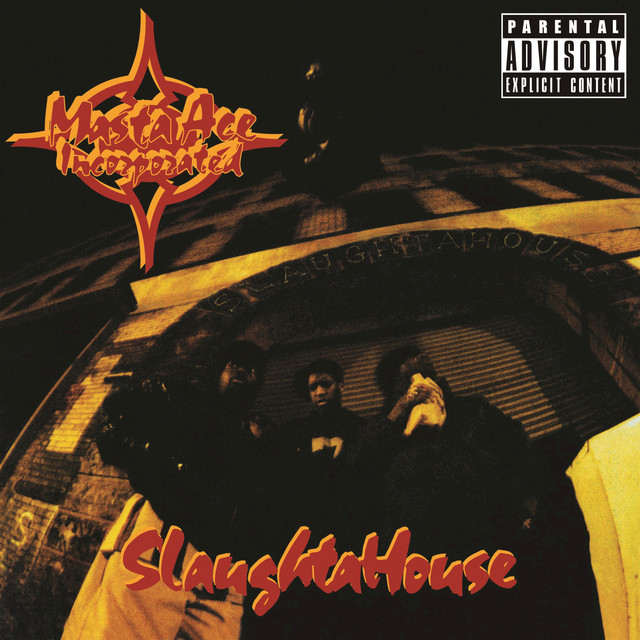 SlaughtaHouse (Deluxe Edition)