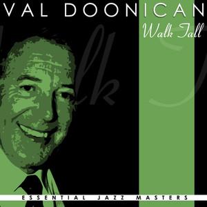 Walk Tall album